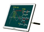 Монитор 21.5'' LCD Touch screen AHA-LTM Tablet