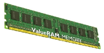 DDR3 Kingston KVR1333D3N9/4G 4Gb