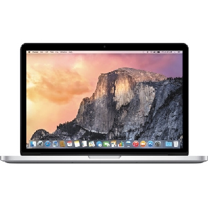 Ноутбук MacBook Pro MF839LL/A Intel Core i5-5257U