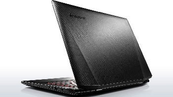 Ноутбук Lenovo Y4080 80FA0017US Intel Core i7-5500U