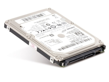 Seagate ST31000528AS  1 Tb 3,5
