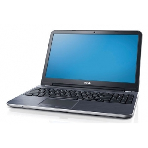 Ноутбук Dell Inspiron 5521 (Core i5)
