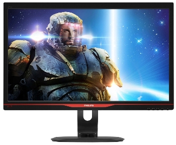 Монитор Philips 242G5DJEB 24 / 1920x1080 / HDMI