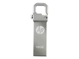 USB-Flash HP V250W 16Gb