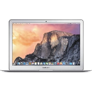 Ультрабук MacBook Air MJVG2LL/A Intel Core i5-5250U