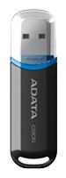 USB-Flash ADATA 16Gb Classic C906