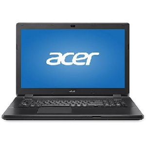 Ноутбук Acer TravelMate P2 TMP276-MG-78KT Intel Core i7-4510U (2.00-3.10GHz), 8GB, 1TB HDD, nVidia GT820M 2GB GDDR3, 17.3