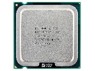 Процессор Intel Core 2 Duo E7500 2933MHz