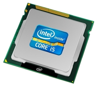 Процессор Intel Core i5-2500 Sandy Bridge