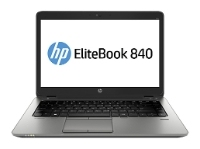 Ноутбук HP EliteBook 840 G1 H5G17EA (Core i5)