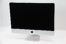 Apple iMac (21.5-inch mid 2011) Core i5 2.5GHz