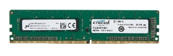 Crucial CT8G4DFD8213 8192Mb DDR4 2133 MHz