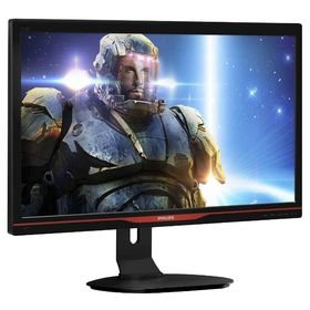 Монитор Philips 272G5DJEB 27 / 1920x1080 / HDMI