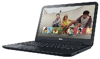 Ноутбук Dell Inspiron 3537 (Core i5)